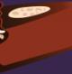 Bolo em pasta americana